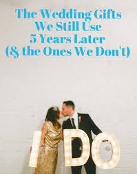 wedding gifts to register for best 25 wedding registry ideas ideas on wedding