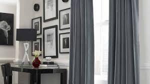 Impressing 20 Modern Living Room Curtains Design Sheer Drapes For Living Room Curtain Design