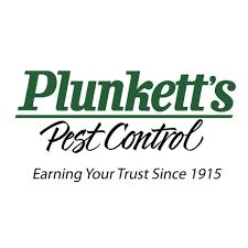 plunkett u0027s pest control home facebook