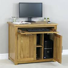 gaming computer desk office desk small office desk oak computer desk office depot
