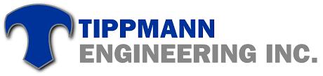 tippmann paintball logo u2013 images free download