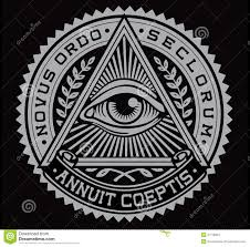 15 all seeing eye tattoo designs 50 traditional eye tattoo