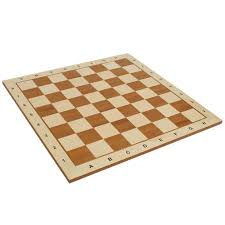 amazon com chess board no 6 exact detail and lettering for
