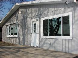 architecture exterior board and batten siding for exterior home