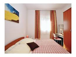 Game Room Deals - apartment zadar 81 with game room croatia booking com