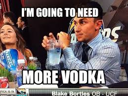 Manziel Meme - the most hilarious memes of johnny manziel waiting to get drafted