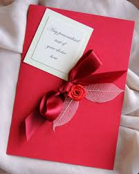 birthday cards for boyfriend card with ribbon for birthday cards for boyfriend