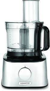 Darty Robot Menager by Robot Multifonction Kenwood Fpm270 Amazon Fr Cuisine U0026 Maison
