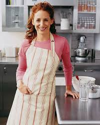 what clothing does a chef require sewing projects clothes and accessories martha stewart