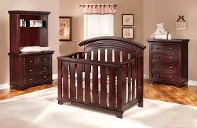 Baby Furniture Los Angeles Solid Wood Crib Baby And Kids
