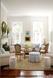 living rooms with white furniture 10 white living room ideas decor for modern white living rooms