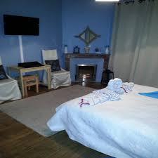 simenon la chambre bleue la chambre bleue en ce qui concerne revigore cincinnatibtc