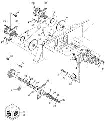 100 bobcat dozer operator manual komatsu pw160 7h hydraulic