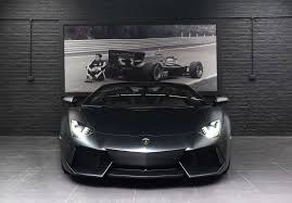 lamborghini engine in car lhd lamborghini aventador roadster pegasus auto house