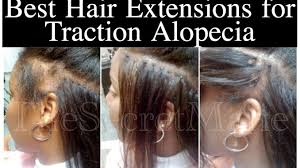 best haircuts for alopecia best hairstyles for alopecia fade haircut