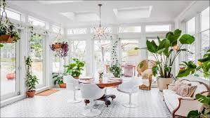 Cost Of Sunrooms Estimate by Architecture Aluminum Patio Enclosure Diy Sunroom Plans Glass