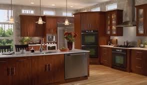 architectural kitchen designs interior design portfolio of modern