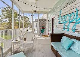 house of decor 532 best porches images on pinterest outdoor living spaces