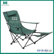folding chair with footrest folding chair with footrest suppliers