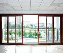 Custom Size Exterior Doors Custom Size Patio Doors Size Of Doors Wood