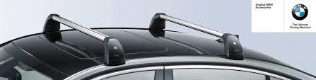 bmw 1 series roof bars bmw roof rack cars 2017 oto shopiowa us