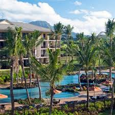 124 best hawaii guide images on kauai hawaii