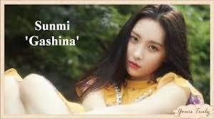 download mp3 free sunmi gashina red velvet 레드벨벳 peek a boo easy lyrics download mp3 mp4