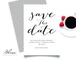save the date online save the date wedding invitations online meichu2017 me
