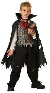 15 best kids vampire costumes images on pinterest vampire