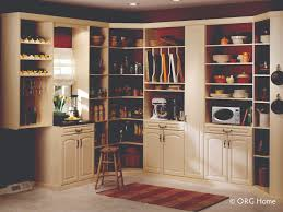 kitchen storage pantry cabinet denver pantry cabinets colorado space solutions