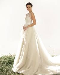 Bridal Wear Veluz Reyes Ready To Wear 2015 Bridal Collection Wedding