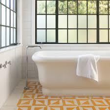 martha stewart home decorators catalog two small bathroom design ideas colour schemes home decorating paint