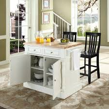 black kitchen island with butcher block top kitchen kitchen island with drawers kitchen island chairs