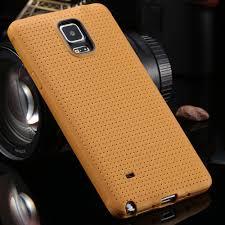 aliexpress com buy kisscase honeycomb dot silicon case for