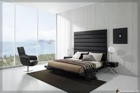 Schlafzimmer Schwarz Weiss Bilder Moderne Schlafzimmer Schwarz Weiß 10 Haus Design Ideen