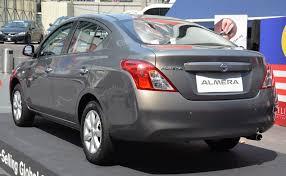 nissan almera price malaysia nissan almera car picture free image gallery