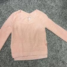 secret pink sweater best victorias secret pink sweater for sale in hendersonville
