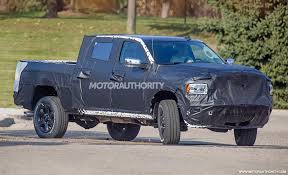 future ford trucks 2030 ram news breaking news photos u0026 videos motorauthority