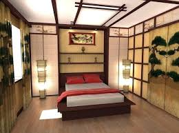 Asian Style Bedroom Furniture Style Bedroom Inspired Bedrooms Design Ideas Pictures