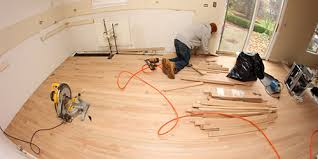 hardwood floor installation ryno custom flooring inc