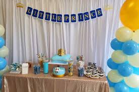 pipe and drape backdrop pipe and drape backdrops with free shipping nationwide for