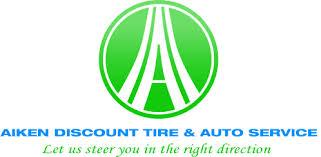 aiken discount tire auto service aiken sc tires auto repair