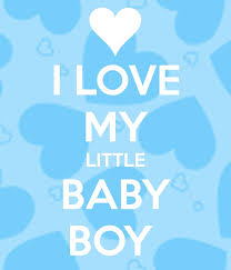 baby quotes baby sayings baby picture quotes page 2