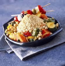 c est quoi la cuisine savoir faire c est quoi un bon couscous cuisine plurielles fr