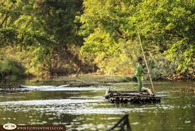honeymoon thailand khao sok national park thailand