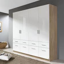 Schlafzimmer Rauch Möbel Schlafzimmer Produkte Von Rauch Packs Online Finden Bei I Dex