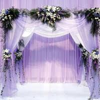 wedding arches uk dropshipping fabric wedding arch uk free uk delivery on fabric