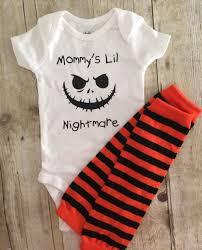 halloween toddler shirt halloween onesie baby boy halloween t shirt funny halloween