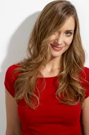 the best brunette hair color for you more com