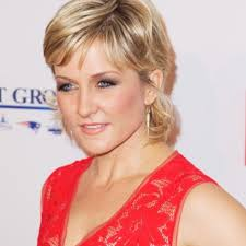 amy carlson hairstyles on blue bloods amy carlson fanpage amycarlsonfan twitter